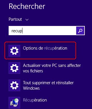Windows 8 - 8.1 démarrage avancé File?l=29hBceSyC1yi