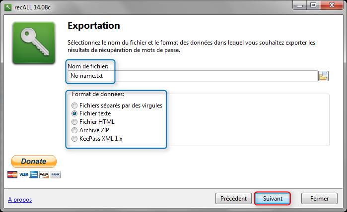 recALL (récupération mdp) File?l=CZfULXJqnRqV