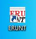 Sauvegarde du registre File?l=DLdRJNCUnIDX