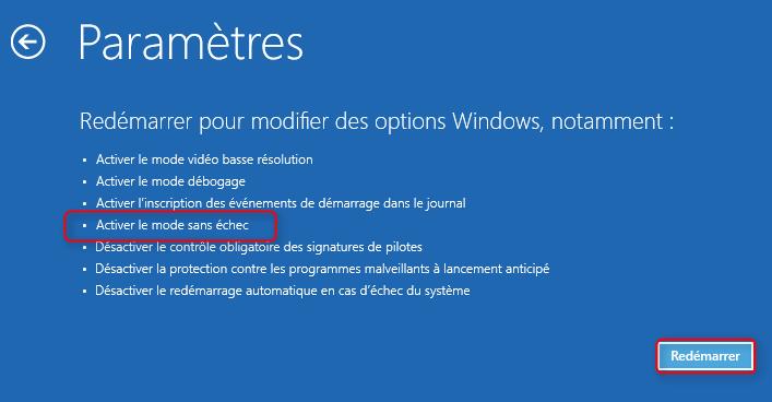 Windows 8 - 8.1 démarrage avancé File?l=LpCiPGzbJFN8