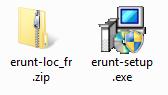Sauvegarde du registre File?l=MmLNX6TsuHqe
