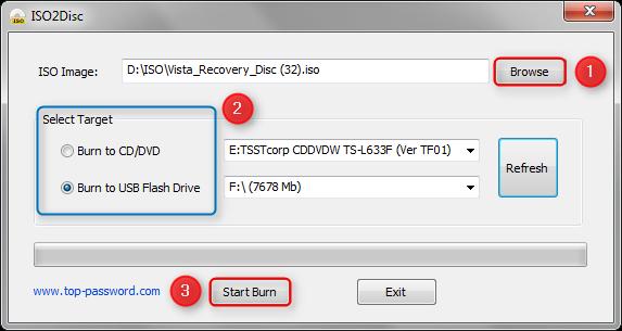 WinRE (Win7) réparation du démarrage File?l=Tr6Fdlc58eH6