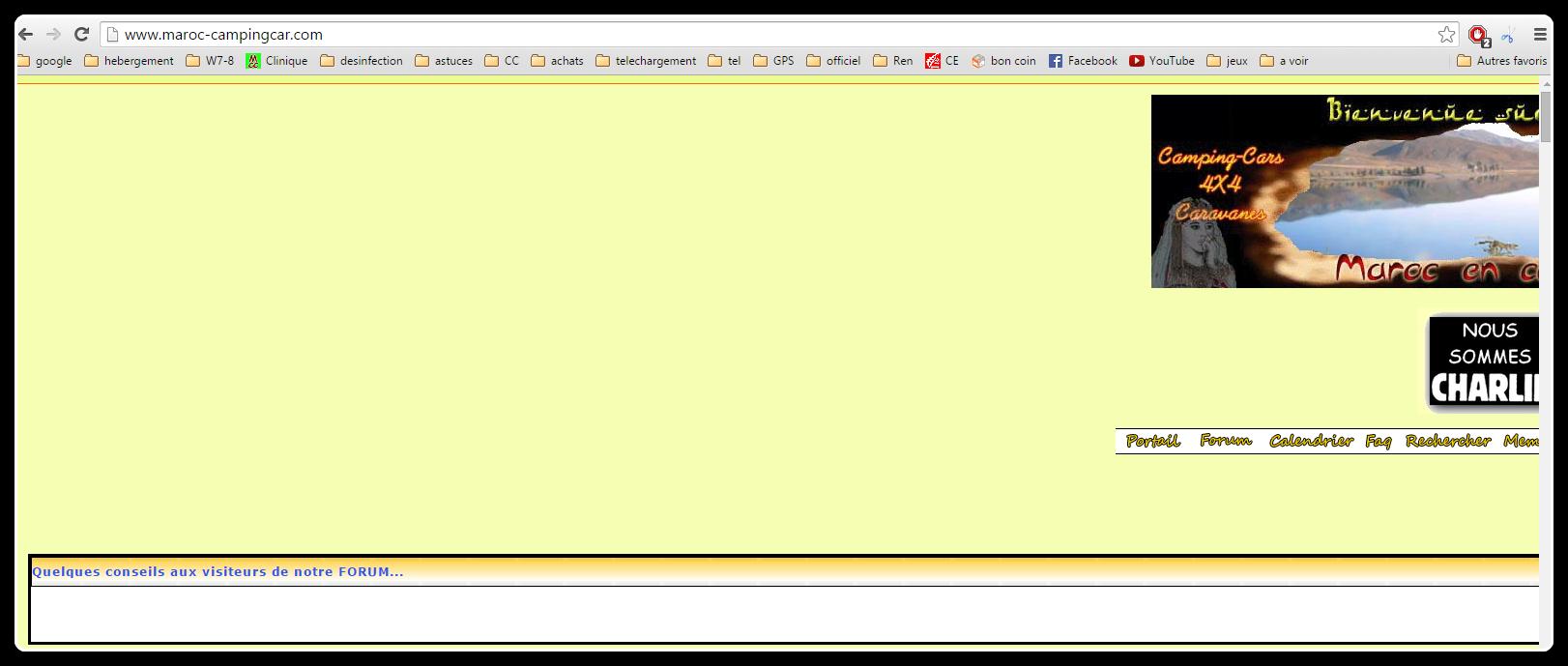Décalage page d'accueil du forum File?l=VsFPDIqxd75G