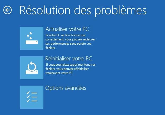Windows 8 - 8.1 démarrage avancé File?l=Z2LTxOsS8Dcc