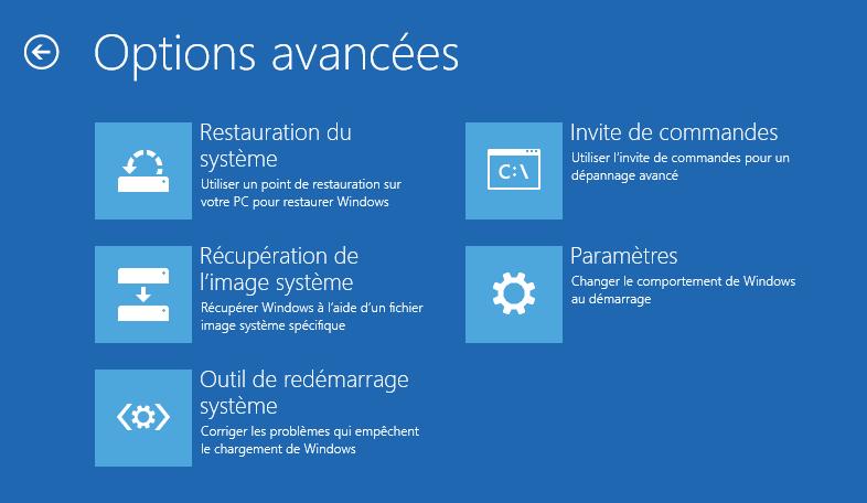 Windows 8 - 8.1 démarrage avancé File?l=aAcMxeNeKcLQ