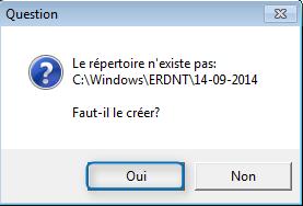 Sauvegarde du registre File?l=qUMw4FWiHENe