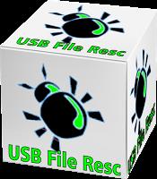 USB File Resc v14